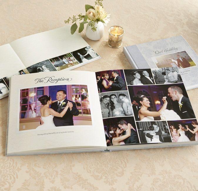 121 best wedding photobook images on pinterest photo