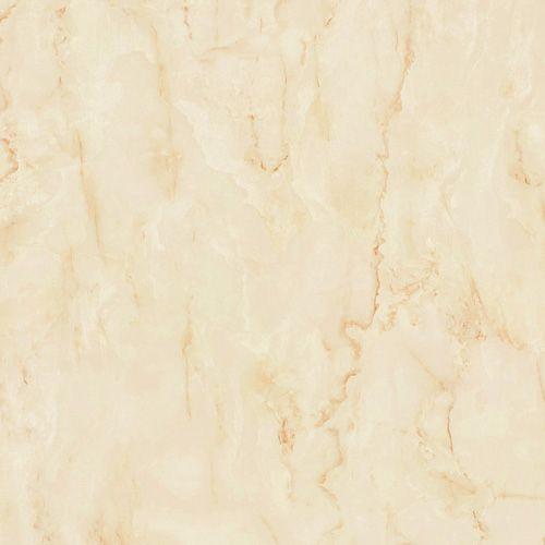 7 best Onyx Stone Effect Tiles images on Pinterest ...