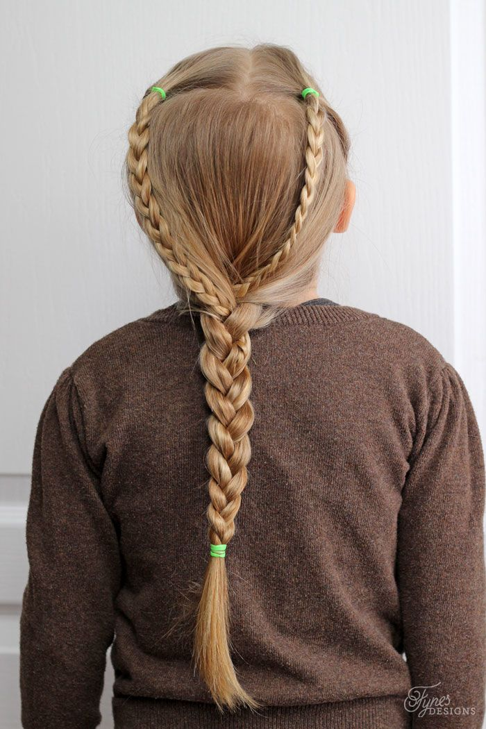 fast and easy hair styles 5 minute school day hair styles hairdo s for a princess 9016 | e0ff891ca604177d73b3e43f64f9016c toddler hairstyles braided hairstyles