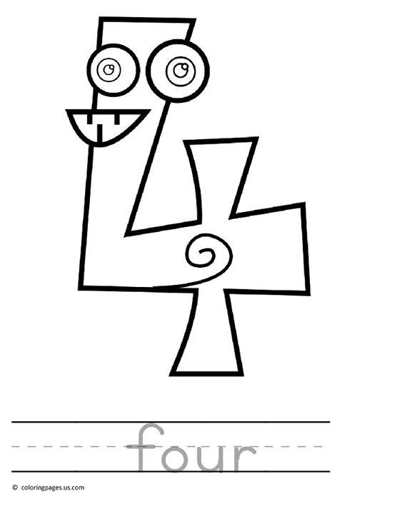Number practice 7/11