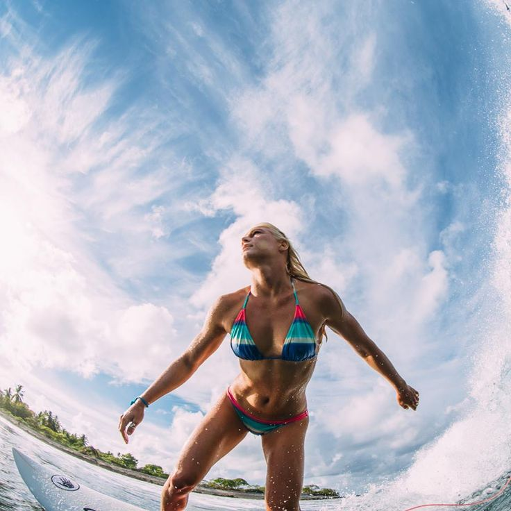12 best images about some girls play with dolls real women skate on