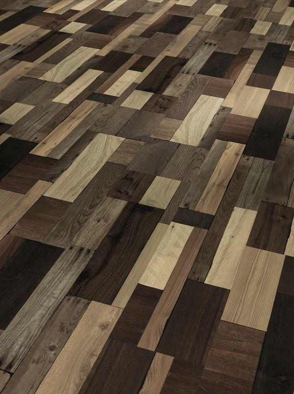 laminat laminat 2017. Black Bedroom Furniture Sets. Home Design Ideas