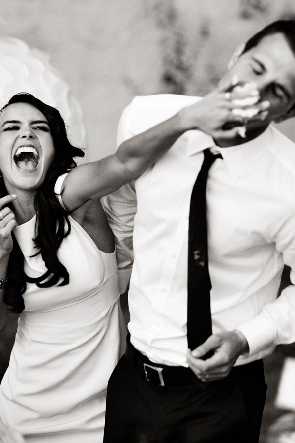 need this picture taken at my wedding!!