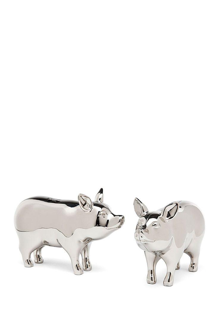 141 best pig kitchen! images on Pinterest   Little pigs, Pig kitchen ...