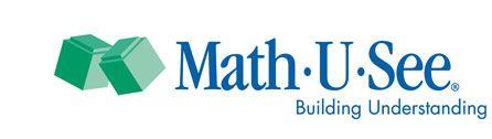 Math-U-See...a multisensory program