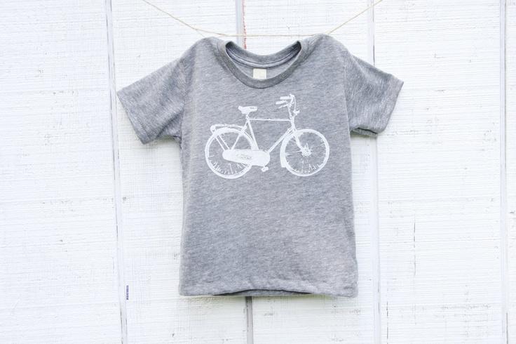 Kids Bike Tshirt Fathers Day EcoFriendly by naturwrk on EtsyKids Bikes, Naturwrk, Etsy, Bikes Stuff, Sales Kids, Bikes Accessories, Kids Clothing, Christmas Ecofriendly, Bikes Tshirt