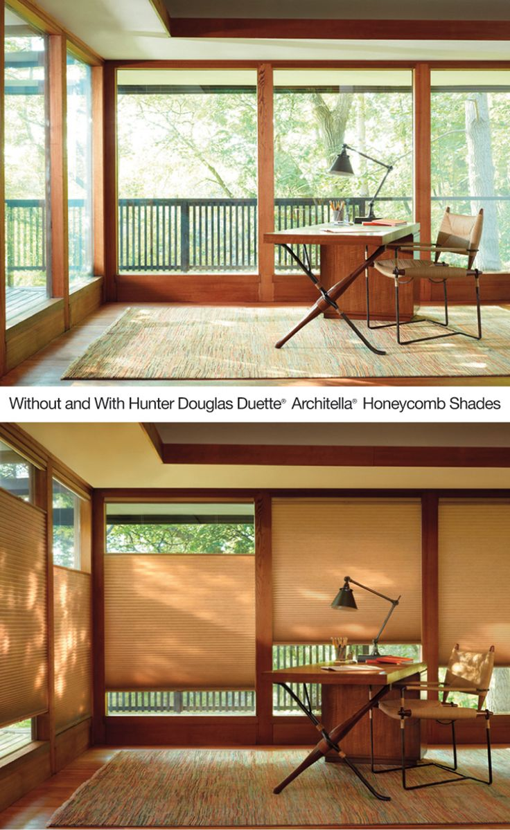 best window treatments images on pinterest blinds shades and