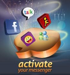 Buenísima app todo en uno. ¡ Además gratis !  '-)