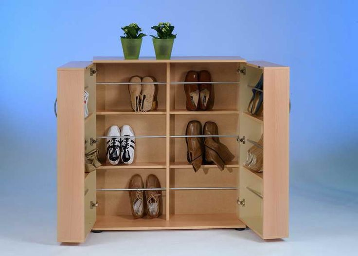 1000+ images about Shoe Cabinets with Doors for Simple Shoes ...