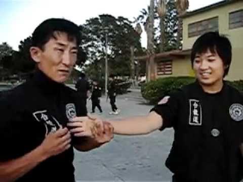112 Hand pressure points sampler-BEST video EVAH!