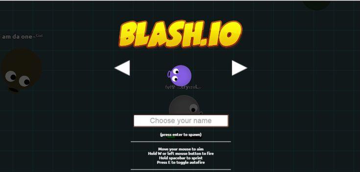 blash.io   https://online-unblocked-games.weebly.com/blashio.html