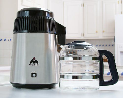 Home Depot Water Distiller ~ Ideas about pure water filter on pinterest