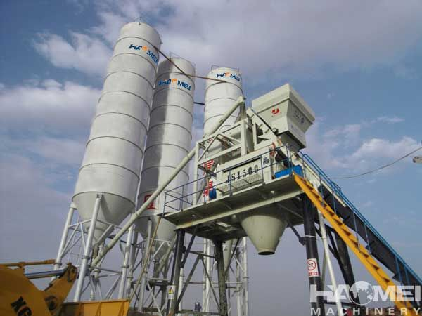 movable concrete batching plant mozambique concrete batching plant popular concrete batching plant price of concrete batching plant Feel free to contact me by email: sales@haomei.biz or visit our website: www.haomeimachinery.com