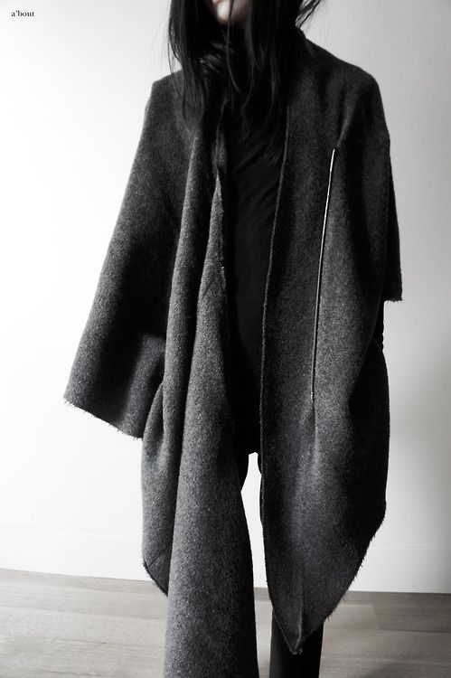 a'bout | aw13