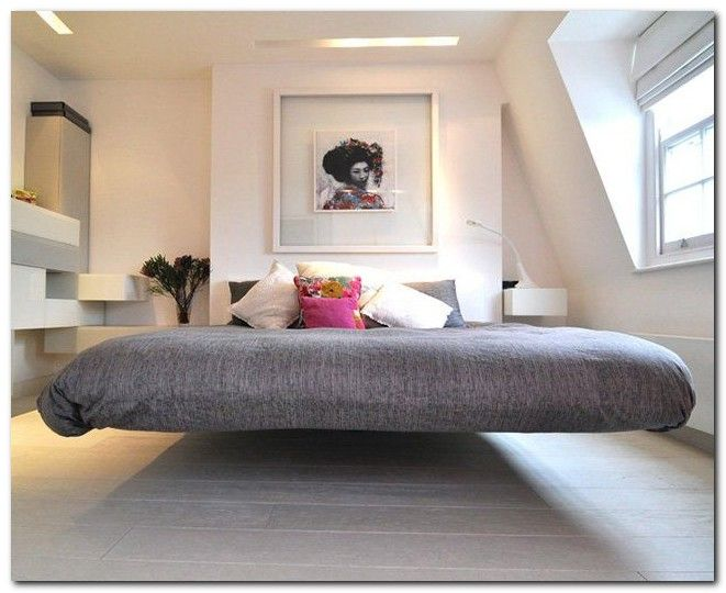 100+ Ultimate Bed You Never Seen Before