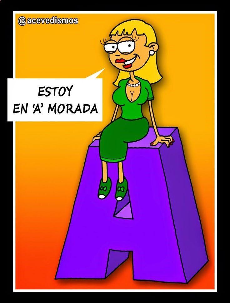 Enamorada spanish jokes spanish humor spanish memes