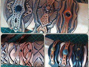 Конкурс коллекций.Приз браслет. | Ярмарка Мастеров - ручная работа, handmade