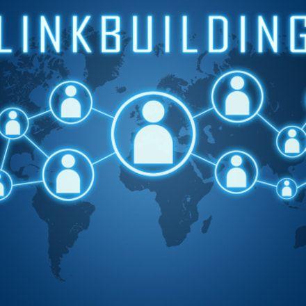 e-MoneyBook.com - Internet Marketing #makemoneyonline #makemoney #affiliatemarketing #mlm #makemoneyfast