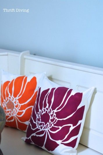 19 best Anemone Blossom Paint-a-Pillow Kit images on Pinterest ... Blossom Home Designs Html on dynasty home designs, house home designs, modern family home designs, empty nest home designs, castle home designs, las vegas home designs, bamboo home designs, popular home designs,