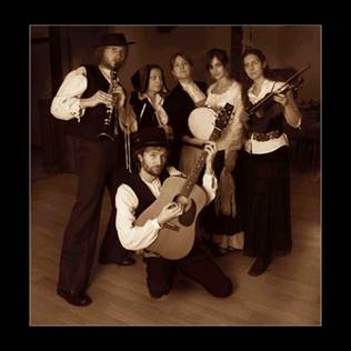 Folk Band