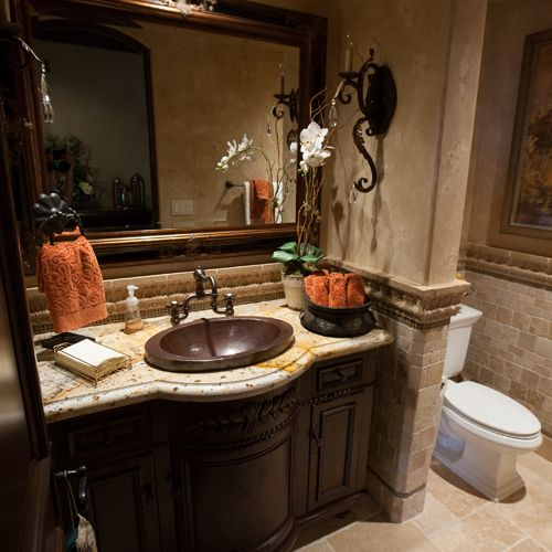 17 best home decor san diego images on pinterest for Bathroom stores san diego