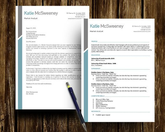 13 best Google Docs Templates images on Pinterest Google docs - google document resume template