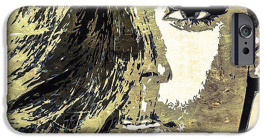 #phone #case #phonecase #nu #nude #naked #art #celebrity #celebs #popart #iphone #iphonecase #iphone7 #iphone7plus #iphone6s #iphone6splus #iphone6 #iphone6plus #iphone5 #iphone5s #iphone5c #iphone4 #iphone4s #galaxys8 #galaxys7 #galaxys6 #galaxys5 #galaxys4 #slimcase #toughcase #iphone7slimcase #iphone7toughcase #iphone7plusslimcase #iphone7plustoughcase #iphone6sslimcase #iphone6stoughcase #iphone6splusslimcase #iphone6splustoughcase #iphone6slimcase #iphone6toughcase #iphone6plusslimcase…