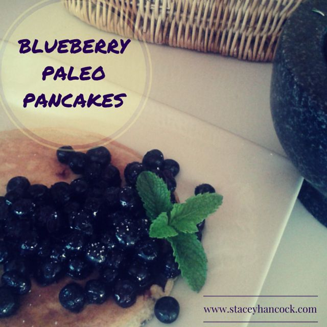 http://staceyhancock.com/recipes-by-stacey-hancock/2015/11/24/craving-blueberry-paleo-pancakes