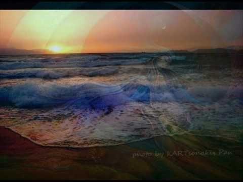 Το τραγούδι της θάλασσας... (+playlist)