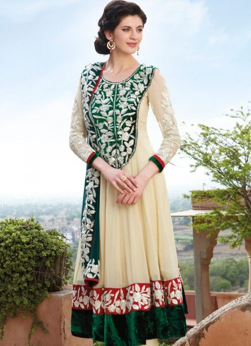 Largest Collection of Desi Wear!!! To purchase visit: www.facebook.com/gauriallure.boutique   Don't forget to 'LIKE' our page to receive updates and new merchandise! Mention Pinterest to receive FREE shipping!!! #anarkali #salwarkameez #saree #bollywood #Desi #walima #shaadi #pakistani #indian #dulhan #Mehndi #india #sari #bohemian