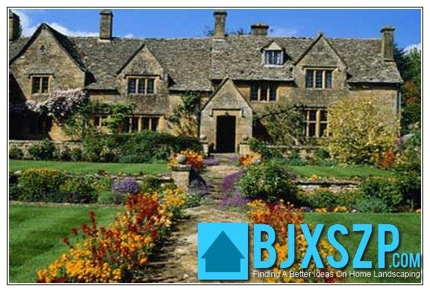 Gorgeous Home landscapes planting design management read more on http://bjxszp.com/landscaping-design/home-landscapes-planting-design-management/
