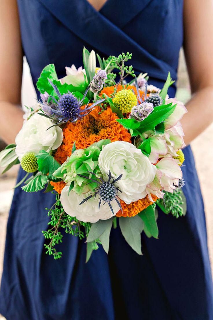 www.blossomart.nl #flowers #bloemen #business #zakelijk #event #feest #decoratie #wedding #bruiloft #corsage #bruidsboeket