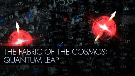 14 best science images on pinterest quantum physics the for The fabric of the cosmos series