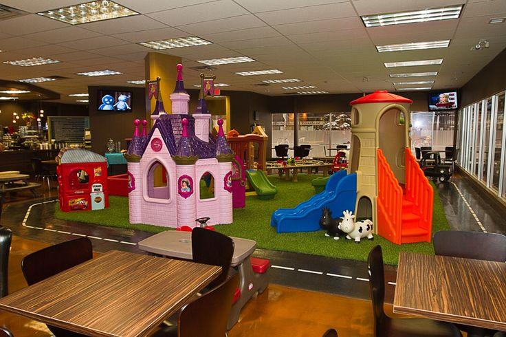 The 25 best kids indoor playground ideas on pinterest for Indoor playground for toddlers near me