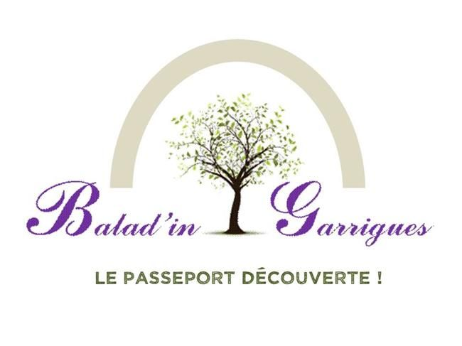 BALLAD'IN GARRIGUES - Toursism Information Office of Méjannes-le-Clap