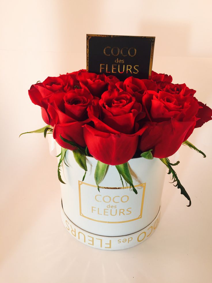 COCO des FLEURS  #boxedroses #beautifulroses #luxuryboxedroses #cocodesfleurs #cocoluxur www.cocoluxur.com.au
