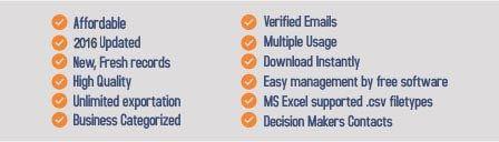 UK Email List #uk #email #database, #uk #business #email #list, #uk #business #email #lists, #uk #email #list, #uk #email #lists, #email #business #listing, #email #business #listings, #email #business #database, #email #business #databases, #email #database, #email #marketing, #email #list, #email #lists, #bulk #email #list, #opt #in #email #list…