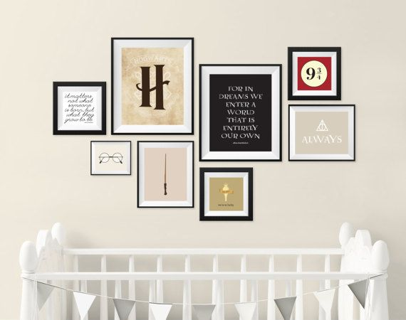 Gallery Wall best 25+ nursery gallery walls ideas on pinterest | nursery baby