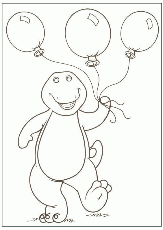 47 best I jj jus iijpuluo yikn images on Pinterest Bedroom boys - new dora christmas coloring pages free printable
