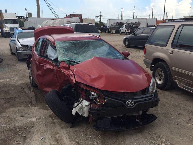 החשיבות של מעורבות עורך דין תאונות דרכים