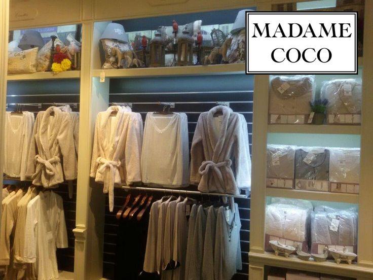 215. mağazamız Tekirdağ Çerkezköy'de açıldı. Herkese iyi alışverişler...
