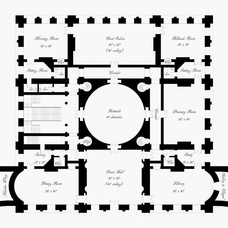 images about Fabulous Floor Plans on Pinterest   Ground    Revised Verevale Court Plans  Lord Foxbridge    in progress