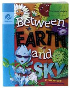 between earth and sky journey in a day