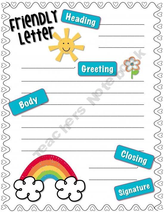 fun business writing activities