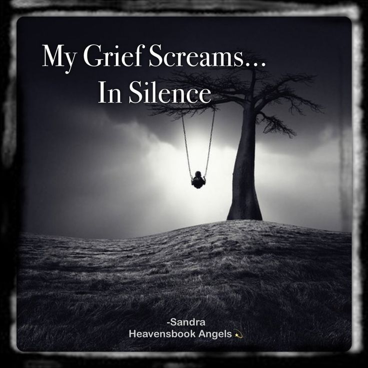 Sayings About Sorrow: Best 25+ Child Loss Quotes Ideas On Pinterest