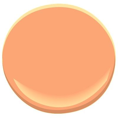 17 best images about tropical benjamin moore colors on for Paint colors with high lrv