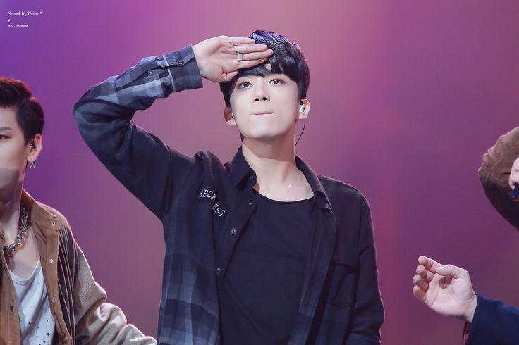 bap youngjae - photo #15