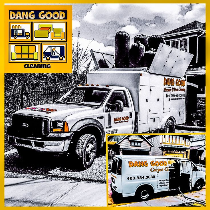 💖See danggoodclean.com for full details of these #deals  🖤#House #CarpetCleaning $99.99 ❤️#FurnaceCleaning $99.99 💛#CarpetCleaning #Special $69.99 💚#Upholstery #Cleaning $59.99 💙A #FREE #Mattress Cleaning with.... $0 ☎️403-984-3680  🔸DANG GOOD CARPET & FURNACE CLEANING  🔸CALGARY & AIRDRIE & CROSSFIELD