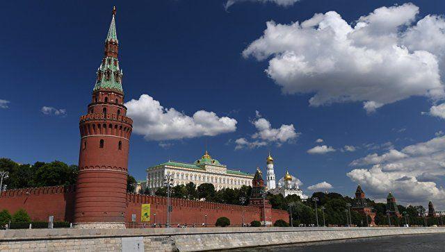 Το Κουτσαβάκι: Το Κρεμλίνο αποκάλεσε  «θλιβερές ειδήσεις» τις  νέ...
