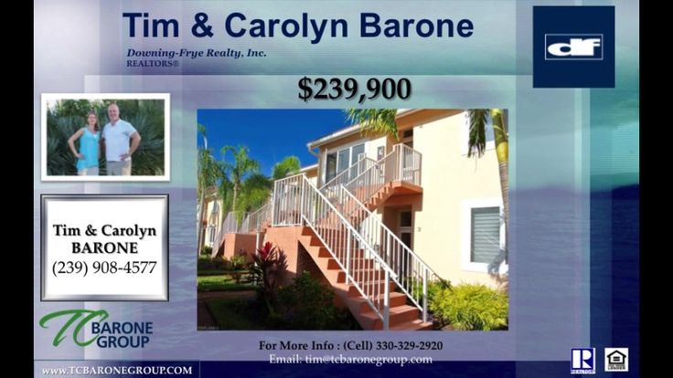 2 bedroom 2 bath condo for sale in Falling Waters  https://hitechvideo.pro/USA/FL/Collier/Naples/Falling_Waters___Watercrest/2405_Hidden_Lake_Dr_.html  2 bedroom 2 bath condo for sale in Falling Waters * Call  Tim at 239-908-4577 Over $30,000 in updates in 2017! Beautiful 2 bedroom/2 bath 1566 sqft. with garage and an extra 300 sqft. lanai! An absolute must see! Vaulted ceilings, plus angled high ceilings in all the rooms give an open airy feel. Kitchen has tons of natural light with Maytag…
